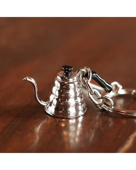 customized keychains milk pitcher