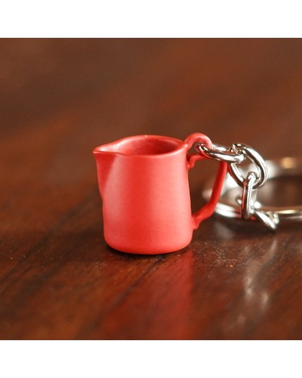 barista tool keychains wholesales