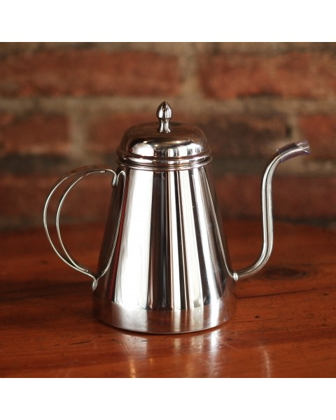Coffee Pot 1000 ml