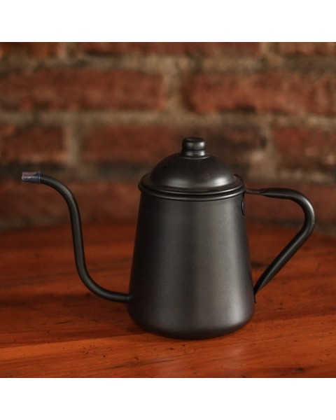 Coffee Pot 900 ml black