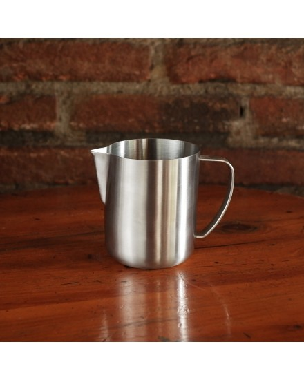 Milk Jug 600 ml