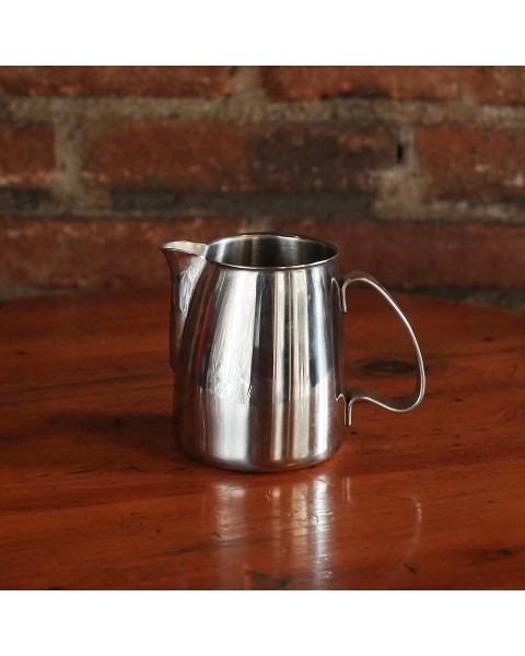 Milk Jug 350 ml