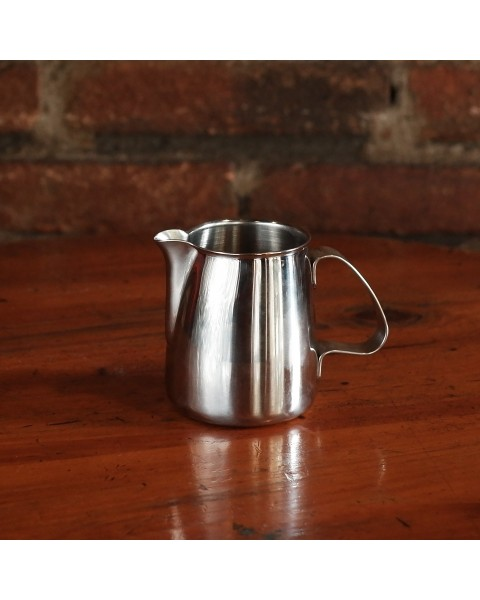 Milk Jug 450 ml