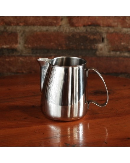 Milk Jug 750 ml