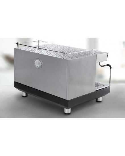 ECM Espresso Machine