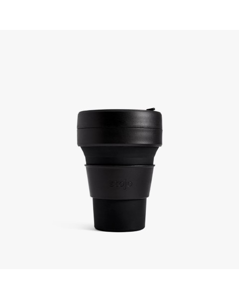 Ink-Stojo Pocket Cup-Brooklyn Collection