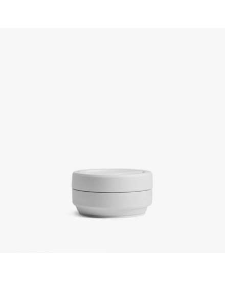 Cashmere-Stojo Pocket Cup-Tribeca Collection