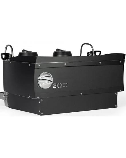 Synesso S200