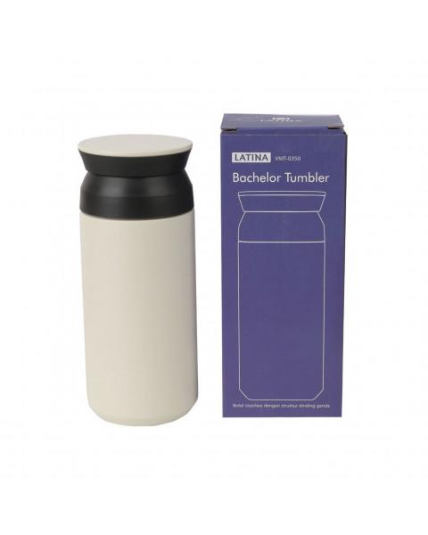 Latina Bachelor Tumbler 350 ml (Thernal)