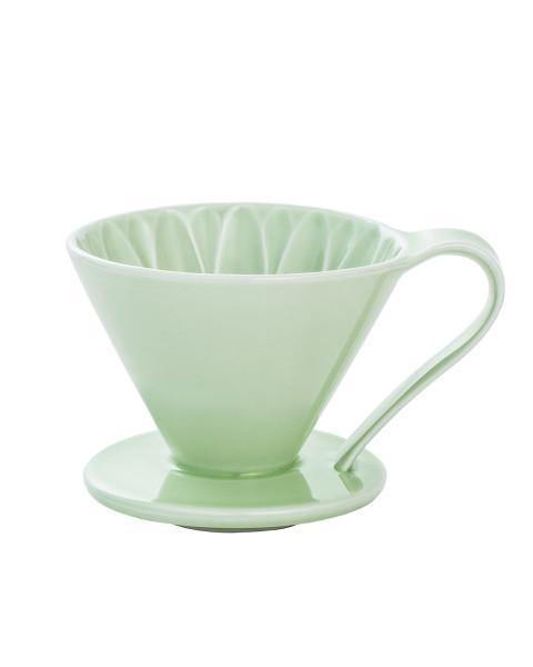 CAFEC Dripper Ceramic CFD1