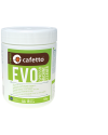 EVO Espresso Machine Cleaner (500gr)