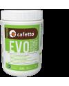EVO Espresso Machine Cleaner (1kg)
