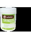 Grinder Clean (450gr)