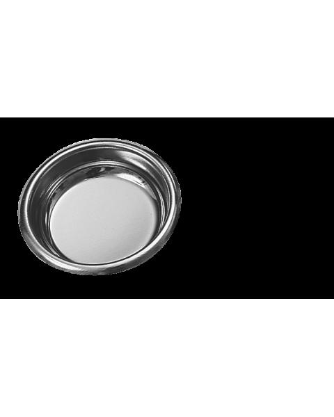 Blind Filter (58mm/pcs)