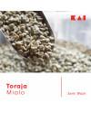 Toraja Mialo Greenbeans 5kg