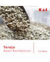 Toraja Awan Rantekarua Greenbeans 1kg