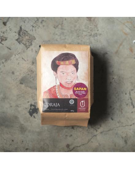 Toraja Mialo Coffee Beans