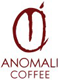 Anomali Coffee