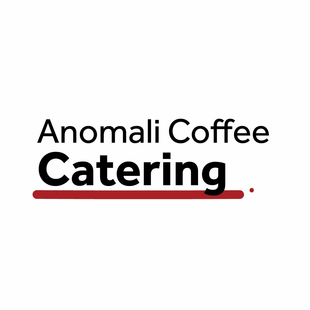Home Anomali Coffee Kopi Robusta Organik By Teungku Aceh Nad